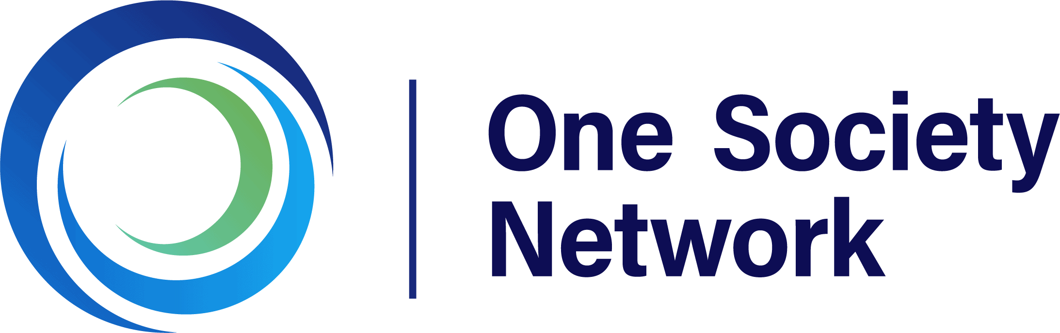 OneSocietyNetwork